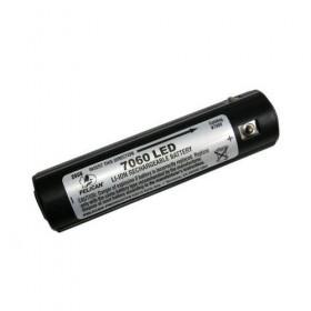 Peli 7069 Lithium-Ion oplaadbare batterij