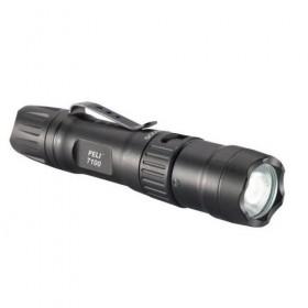 Peli 7100 LED Tactische Zaklamp
