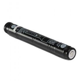 Peli 8069 Oplaadbare Batterij