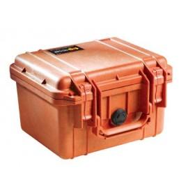 Peli Case 1300 Oranje