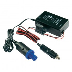 Peli 9436 12-24V Vehicle Charger