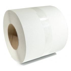 Antislip tape 150mm. x 18,3m wit