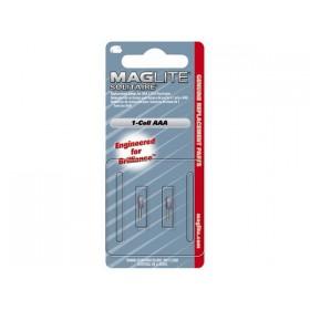 Maglite Solitaire reserve lampje