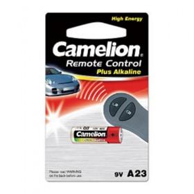 Camelion Remote Controle Alkaline A23 12V
