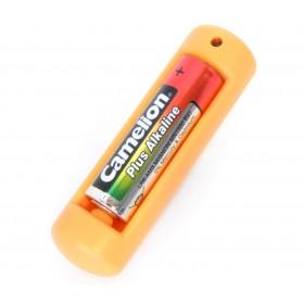 Camelion Batterij tester AA (penlite)