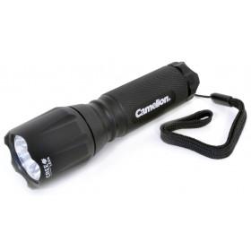 Camelion TuffeLite T7012 3Watt LED