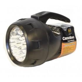 Camelion 9 LED handlamp