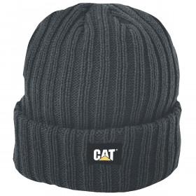 CAT Muts Graphite Grijs