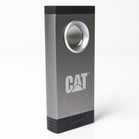 CAT Micromax work light - voorkant