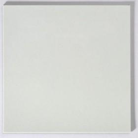 Harmony matt dansvloer 200cm x 20m mat wit 1137