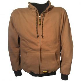 Dewalt DWC7 Sweater bruin
