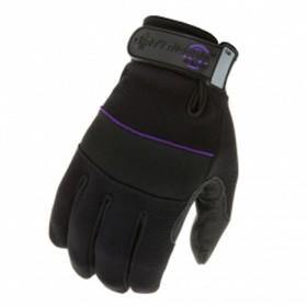 Dirty Rigger Original XS handschoenen