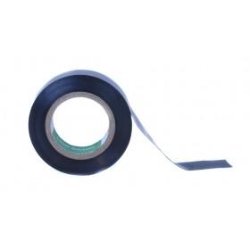 Lion PVC Isolatietape 15mm x 10m. Zwart