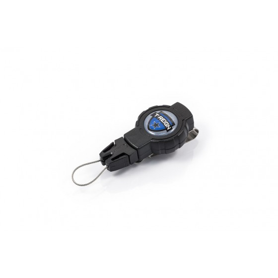 T-Reign Retractable Gear Thether Small