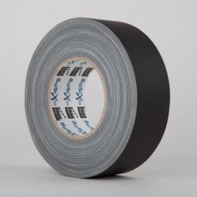 Magtape 50x50 Xtra zwart