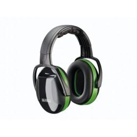 My-T-Gear gehoorkap HB 26 groen