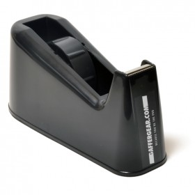 GafferGear controle tape dispenser 25mm