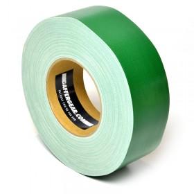Gaffergear Gaffa tape 50mm x 50m groen