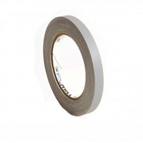 Pro-Gaff gaffa tape 12mm x 22,8m grijs