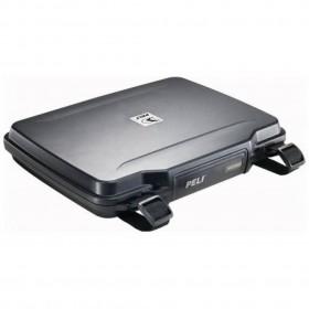 Peli Case i1075 Hardback zwart
