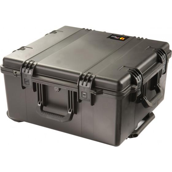 Peli Storm Case iM2875