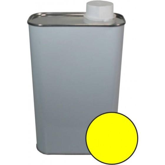 NPO merkinkt geel 1 liter RAL 1023
