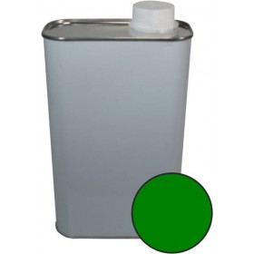 NPO merkinkt groen 1 liter RAL 6018