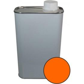 NPO merkinkt oranje 1 liter RAL 2000