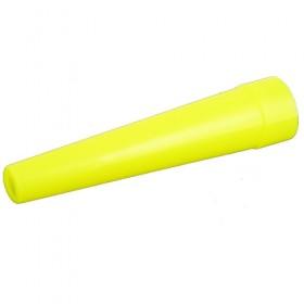 Inova T kegel geel