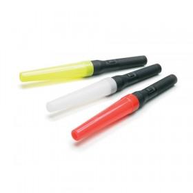 Inova T kegels rood / wit / geel