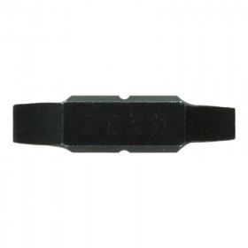 Leatherman Bit 2x plat 1/4-SD 3/16