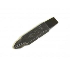 Leatherman Bit standaard kruis / plat NO1-2 3/16