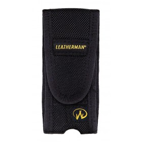 Leatherman Premium nylon beschermhoes XL