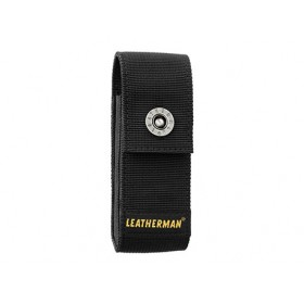 Leatherman Sheath Nylon Medium