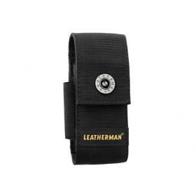 Leatherman Sheath 4 pocket Nylon Large