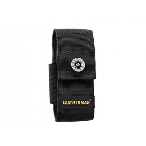 Leatherman Sheath 4 pocket Nylon Medium