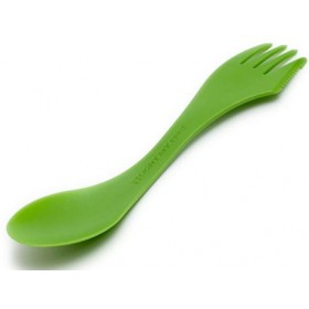 Light My Fire Spork groen