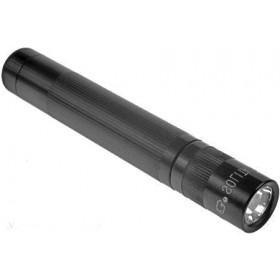 Maglite Solitaire Led zwart