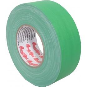 MagTape Chroma 50mm x 50m groen