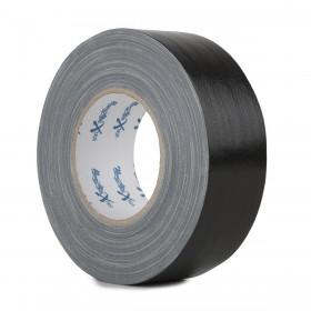 Magtape XTRA 50mm x 50m zwart