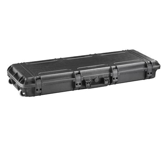 Gaffergear Case 0110 zwart