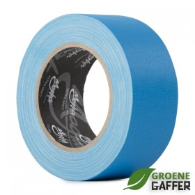 Magtape Ultra Matt Blauw