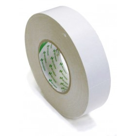 Nichiban tape 38mm x 50m wit