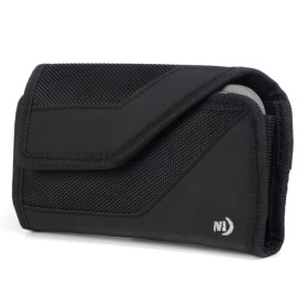 Nite Ize Clip Case Sideways Large