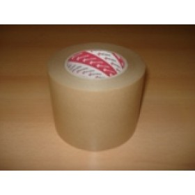 Nichiban Siliconen tape NT317 rol 75mm x 50m