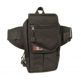 Nite Ize Hip Pock-Its Utility Holster