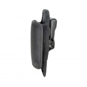Nite Ize Lite Stretch holster