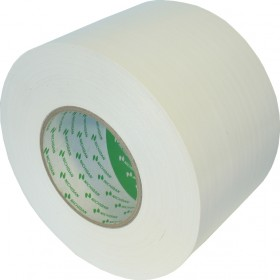 Nichiban NT116 tape 100mm x 50m wit