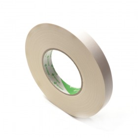 Nichiban tape 19mm x 50m wit