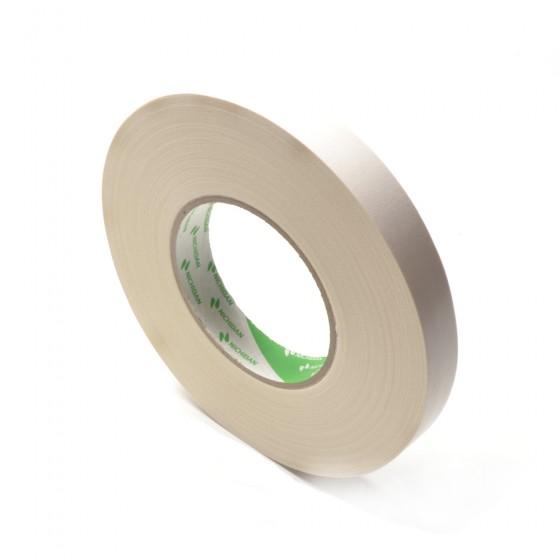 Nichiban NT116 tape 19mm x 50m wit